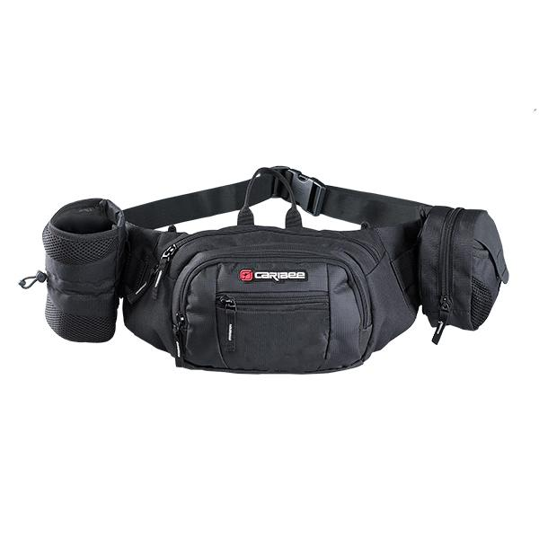 Road Runner Waist Bag