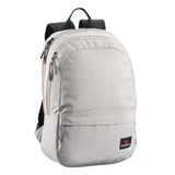Caribee Rush backpack Storm Grey