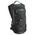 Skycrane 2L hydration backpack