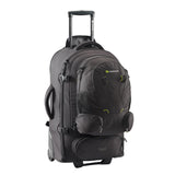 Caribee Sky Master 70L wheel travel backpack