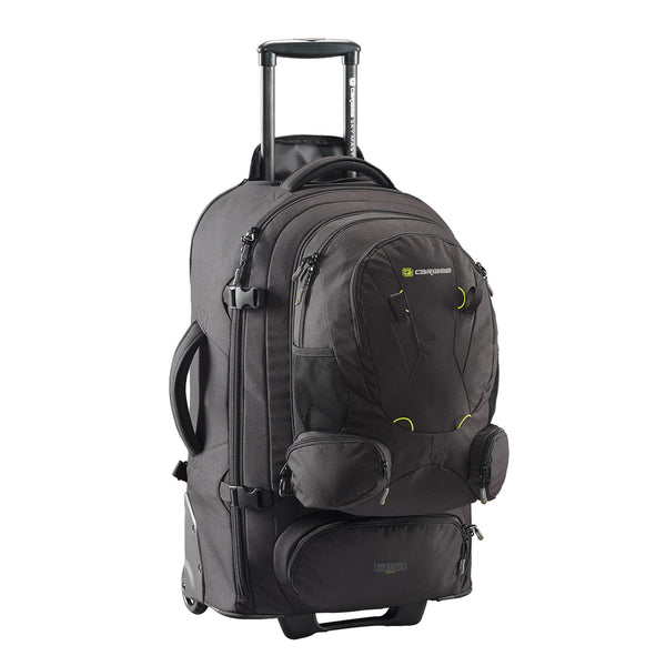 Sky Master 70L II wheel travel pack