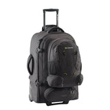 Caribee Sky Master 80L wheel travel backpack