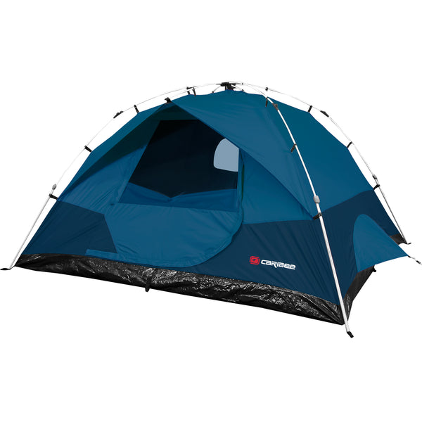 Spider 4 Easy Up tent