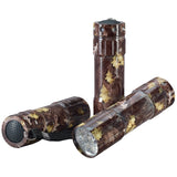 LED Camo torches
