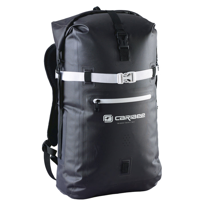 Trident 2.0 Waterproof 32L Backpack