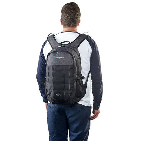 Caribee | Backpacks, Travel & Outdoor Products