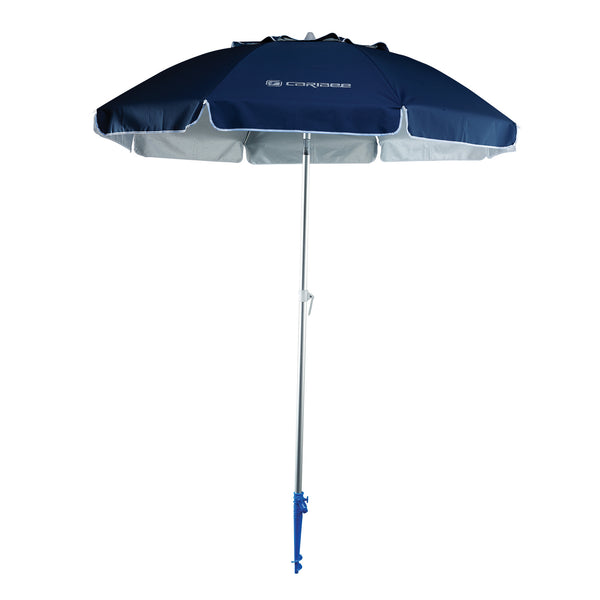 Premium Aluminium Beach Umbrella