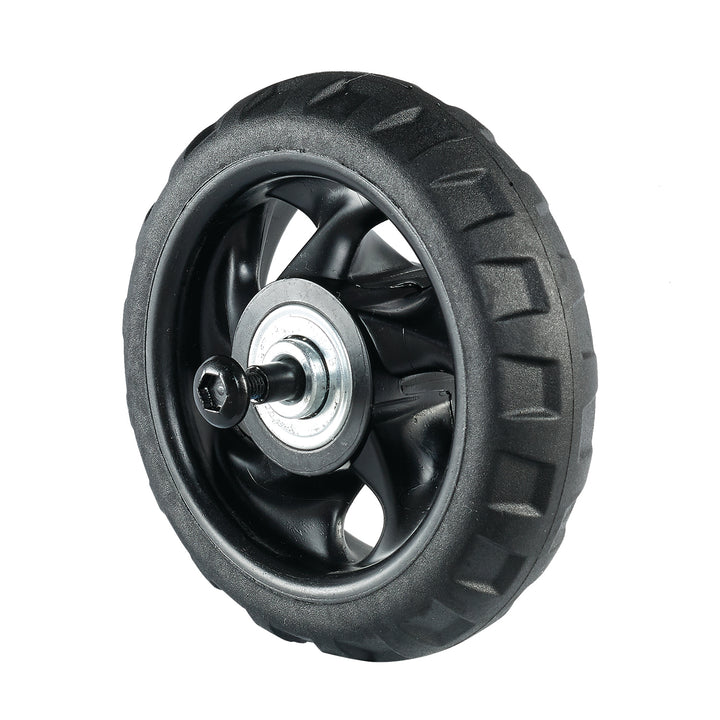 Replacement Fast Track and Sky Master wheel