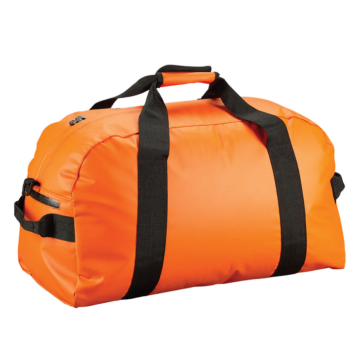 Zambezi 65L Gear Bag