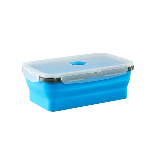 Collapsible Container (L)