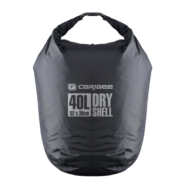 Caribee Dry Shell - Large