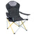 King Touring Chair