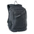 Post Graduate 25L backpack
