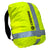 High Visibility Backpack rain cover