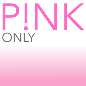 Pink Only