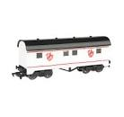 Bachmann HO Thomas and Friends Refrigerator Car-Live Lobsters