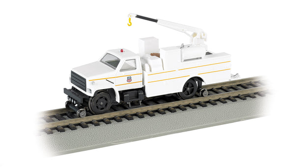 Products – mkmodelrailways
