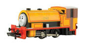 Bachmann  Thomas and Friends Ben