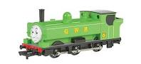 Bachmann HO Thomas and Friends Duck