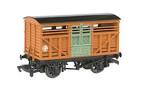 Bachmann HO Thomas and Friends GWR Cattle Wagon