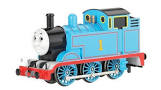 Bachmann HO Thomas and Friends Thomas the Tank Engine