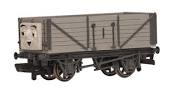 Bachmann HO Thomas and Friends Troublesome Truck No 1