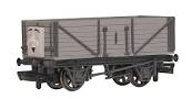 Bachmann HO Thomas and Friends Troublesome Truck No 2