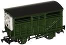 Bachmann HO Thomas and Friends Troublesome Truck No 3