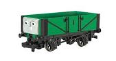 Bachmann HO Thomas and Friends Troublesome Truck No 4