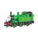Bachmann Thomas & Friends HO/OO Oliver