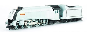 Bachmann Thomas and Friends HO Spencer with moving eyes