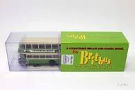 Britbus GL03 Limited Edition Model  00 Scale No 0751