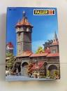 "Faller HO 405  Old City Gate ""From the Vault Stock"