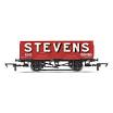 Hornby Stevens All Steel 21 Ton Mineral Wagon