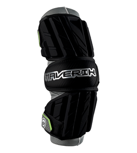 Maverik MAX 2022 Arm Guards