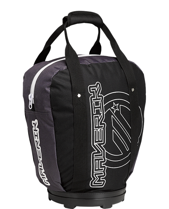 Maverik Speed Bag (Ball Bag)