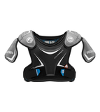 Maverik EKG 2022 Shoulder Pads