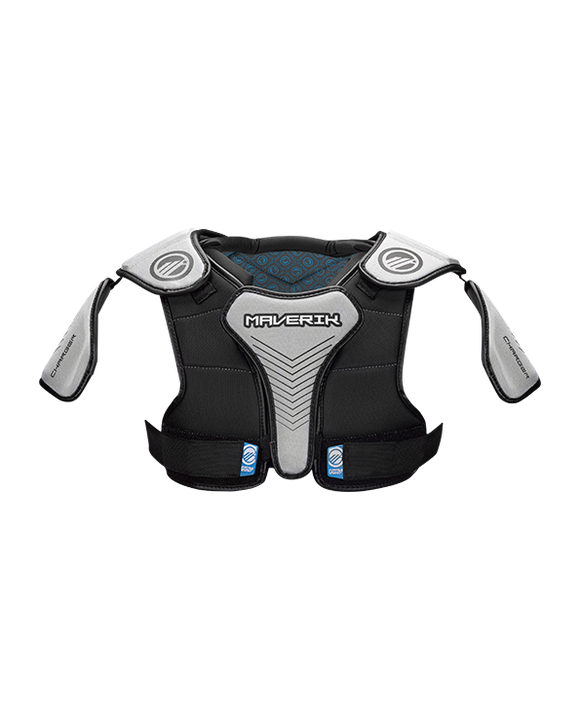 Maverik Charger Shoulder Pad