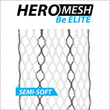 East Coast Dyes Hero 2.0 Mesh