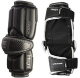 Epoch Integra Arm Guards - black