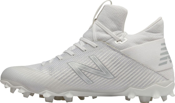 New Balance FreezeLX 2.0 Lacrosse Cleats
