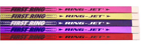 RingJet First Ring Stick