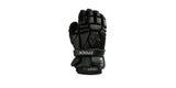 Epoch Integra LE Lacrosse gloves