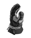 Maverik MAX 2022 Lacrosse Gloves