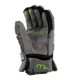 Maverik MX 2022 Lacrosse Gloves