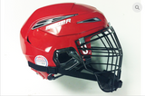 Maximum Lacrosse MX-13-SR Cage