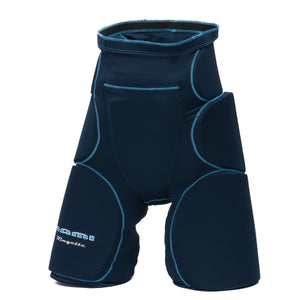 NAMI Select Ringette Girdle