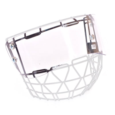 NAMI OTNY Lexan Mask - Replacement Shield Only