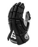 Maverik Rome RX Gloves