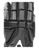 Maverik Rome RX Lacrosse Gloves
